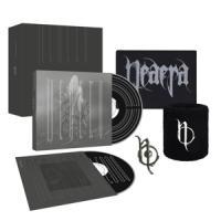 Neaera - Neaera (BOX)