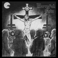 Mercyful Fate - Mercyful Fate Ep (Ri)