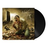 Cattle Decapitation - Monolith Of Inhumanity (Ri) (LP)