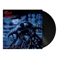 Fates Warning - The Spectre Within (Ri) (LP)
