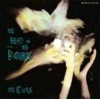 Cure - Head On The Door (LP+DOWNLOAD)