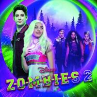 Ost - Zombies 2