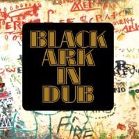 Black Ark Players - Black Ark In Dub/Black Ark Vol. 2 (2CD)
