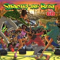 Various Artists - Strictly The Best 60 (LP)