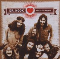 Dr. Hook - Greatest Hooks