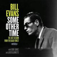 Evans, Bill - Some Other Time (2LP)