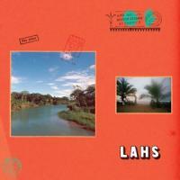 Allah Las - Lahs (LP)