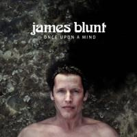 Blunt, James - Once Upon A Mind (LP)