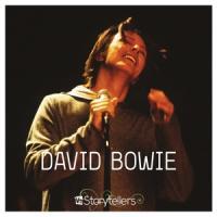 Bowie, David - Vh1 Storytellers (2LP)