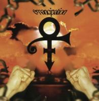 Prince - Emancipation (3CD)