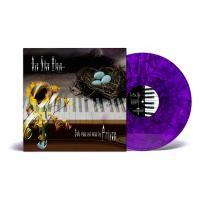 Prince - One Nite Alone... (Solo Piano) (Purple Vinyl) (LP)