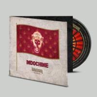 Indochine - Karma Girls
