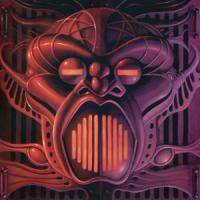 Possessed - Beyond The Gates (LP)