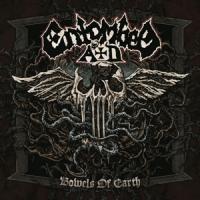 Entombed A.D. - Bowels Of Earth (2LP)