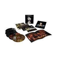Prince - Up All Nite With Prince (The One Nite Alone Collection) (4CD+DVD)