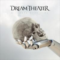 Dream Theater - Distance Over Time (2CD)