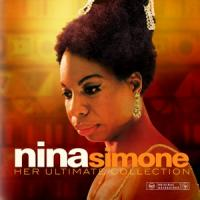 Simone, Nina - Her Ultimate Collection (LP)