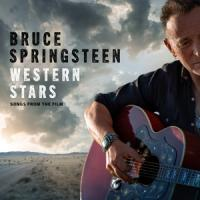 Springsteen, Bruce - Western Stars (Songs From The Film) (2LP)