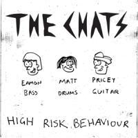Chats - High Risk Behaviour (LP)