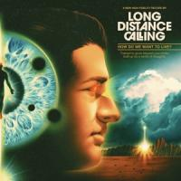 Long Distance Calling - How Do We Want To Live?