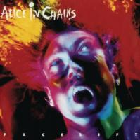 Alice In Chains - Facelift (2LP)