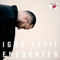 Levit, Igor - Encounter (2CD)