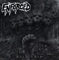 Enforced - Kill Grid