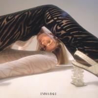 Bale, Emma - Retrospect (LP)