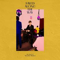 ABSYNTHE MINDED - Saved Along the Way - the Best of Absynthe Minded (2CD)