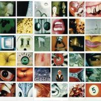 Pearl Jam - No Code (LP)
