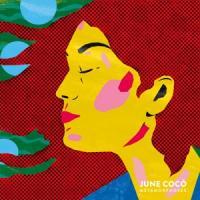 Coco, June - Metamorphoses (LP)