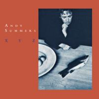 Summers, Andy - Xyz