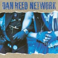 Reed, Dan -Network- - Dan Reed Network (2LP)