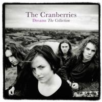 Cranberries - Dreams: The Collection (LP)