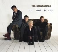 Cranberries - No Need To Argue (2LP)