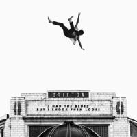 Bombay Bicycle Club - I Had The Blues But I Shook Them Loose (Live At Brixton & Original Album) (2LP)
