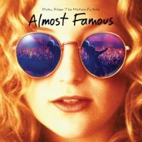 Ost - Almost Famous - 20Th Anniversary (2CD)
