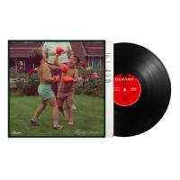 Elbow - Flying Dream 1 (LP)