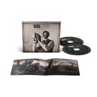 Volbeat - Servant Of The Mind (2CD)