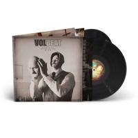Volbeat - Servant Of The Mind (2LP)