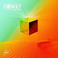 Comet Is Coming - Afterlife