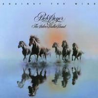 Seger, Bob & Silver Bullet Band - Against The Wind (LP)