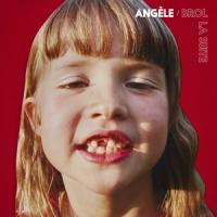 Angele - Brol La Suite (LP)