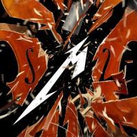 Metallica - S & M 2 (4LP)
