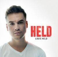 Held, Louis - Held