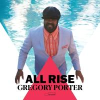Porter, Gregory - All Rise (2LP)