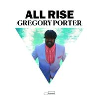 Porter, Gregory - All Rise (3LP)