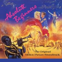 Ost - Absolute Beginners (2LP)