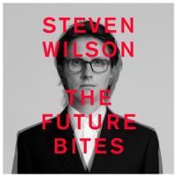 Steven Wilson - The Future Bites (Limited)