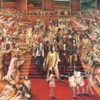 Rolling Stones - It'S Only Rock 'N' Roll (LP)